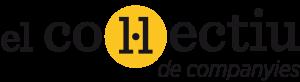 Logo El Col·lectiu de Companyies